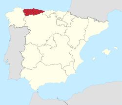 Asturias_in_Spain.svg
